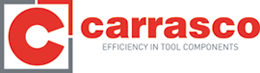 Carrasco | Efficiency in tool components