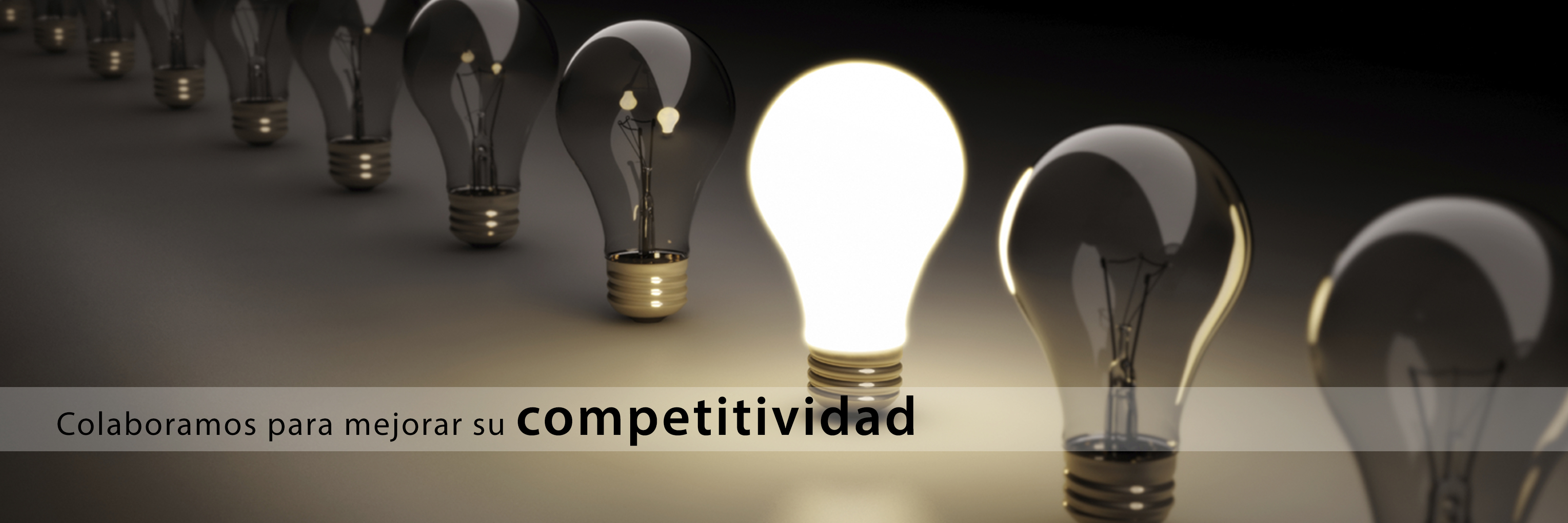 COMPETITIVIDAD2
